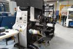 Photo Label / Finishing<br>ROTOFLEX VLI 330 border=