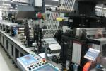 Photo Etiquette / Flexo<br>ARSOMA EM 340 border=