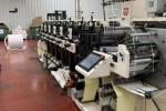 Photo Etiquette / Flexo<br>NILPETER FA 2500 border=